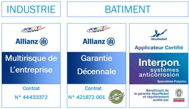 assurance_une