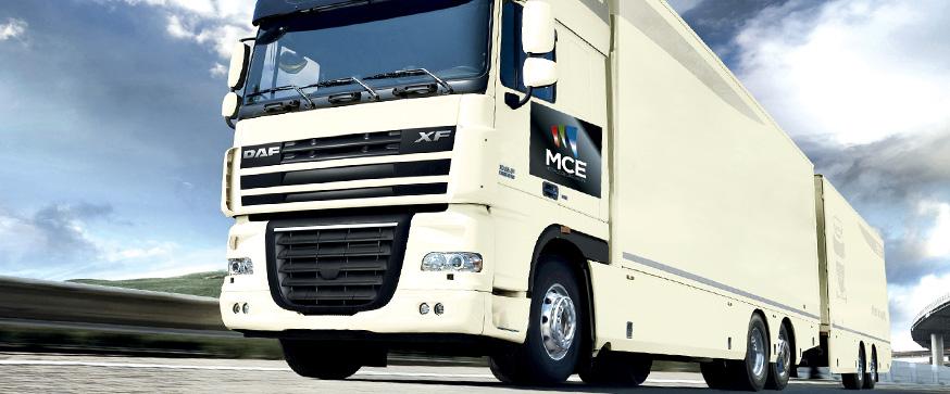 camion_mce