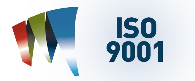 iso9001_metal_color_europe